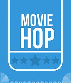 TheMovieHop